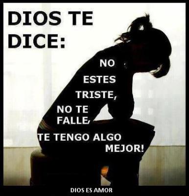 dios-te-dice_zps9b578e33