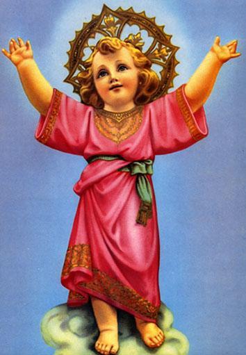 divino-nino-jesus