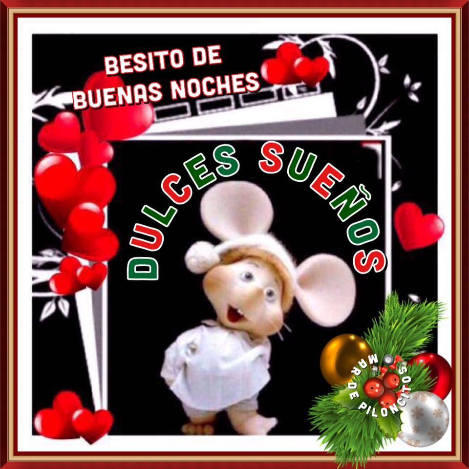dulces-suenos_056