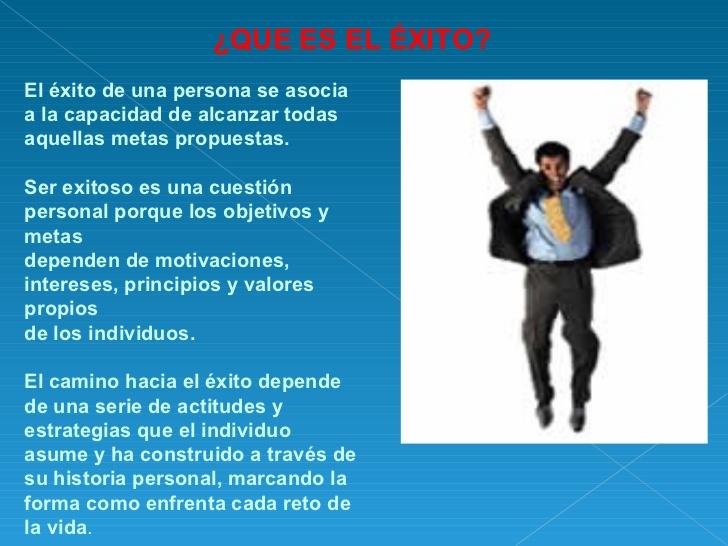 exito-personal-3-728