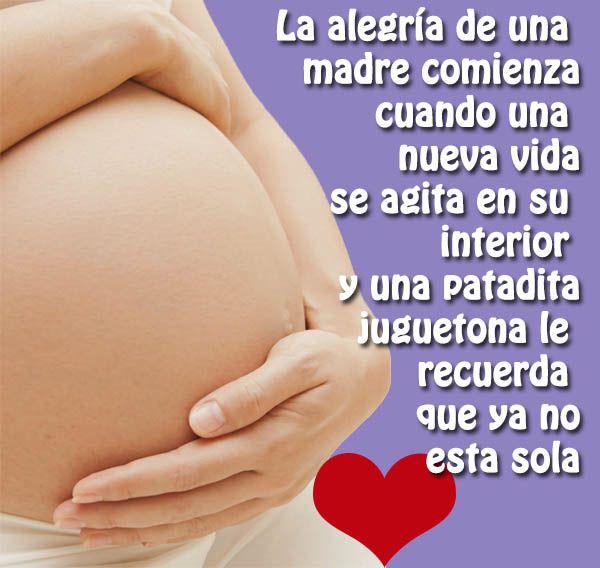 feliz día para las madres