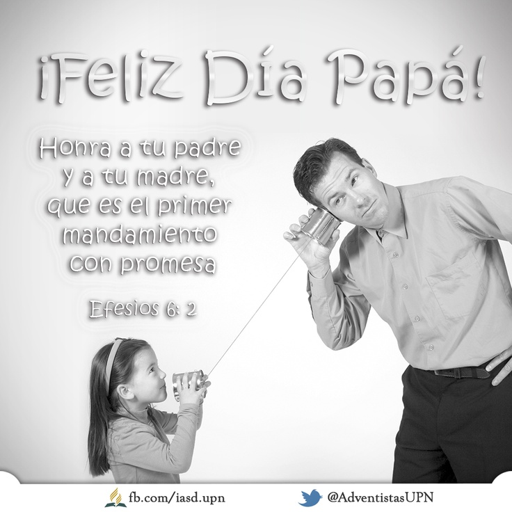 feliz día para los padres que son madres 2