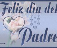 Imágenes de feliz día del padre en mexico