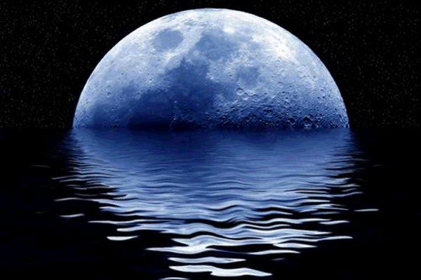 fotos-de-la-luna