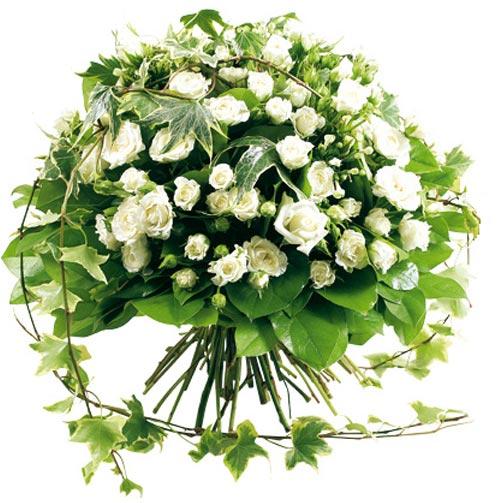 fotos-de-ramos-de-rosas-blancas-