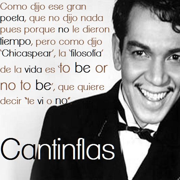 frases-de-cantinflas24
