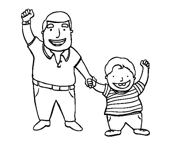 imágenes para mi papá