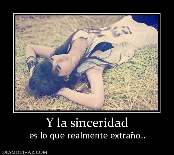 _la_sinceridad.
