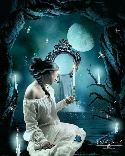 lunar-bliss