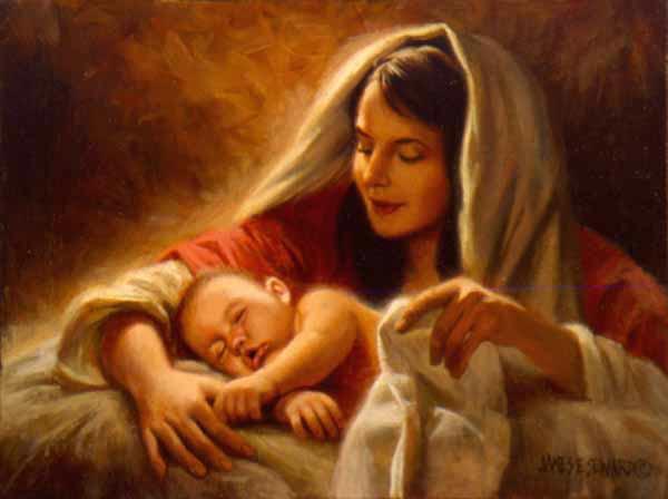 maria-y-nino-jesus