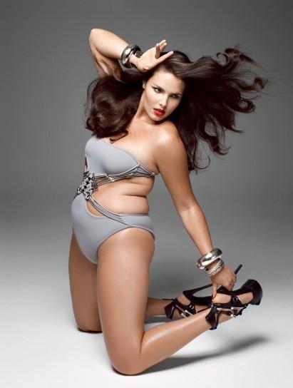 modelos-famosas-tallas-grandes-tara-lynn