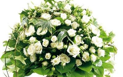 ramo-rosas-blancas-p