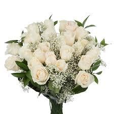 rosas blancas 2