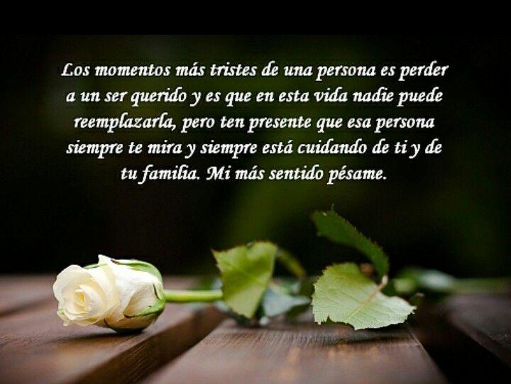 rosas de luto para compartir