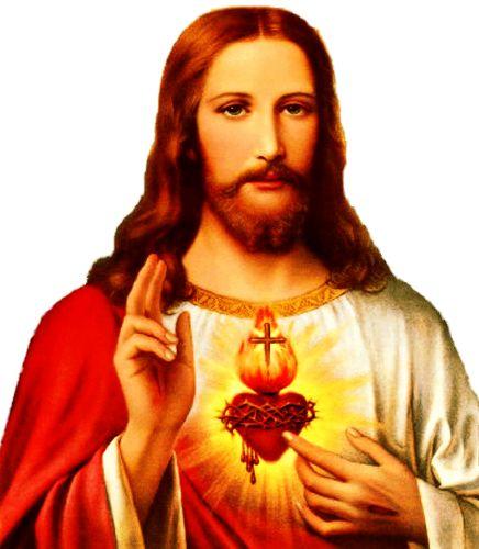 sagrado-corazon-jesus.1
