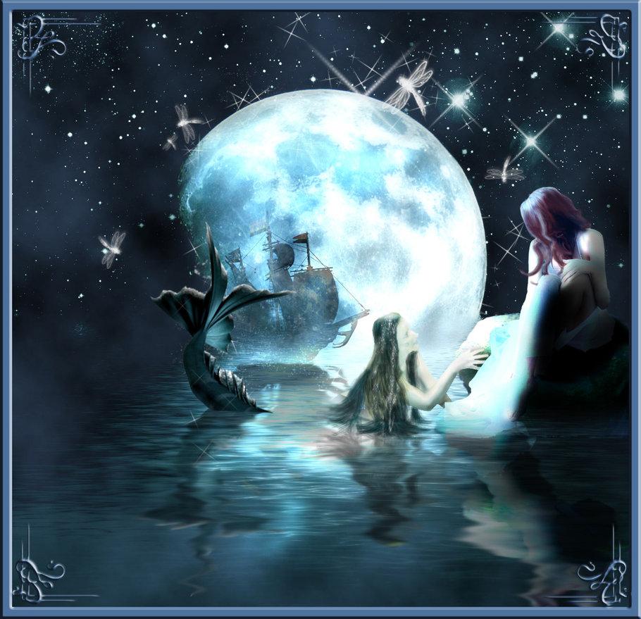 ___the_moon____by_natyismyhero