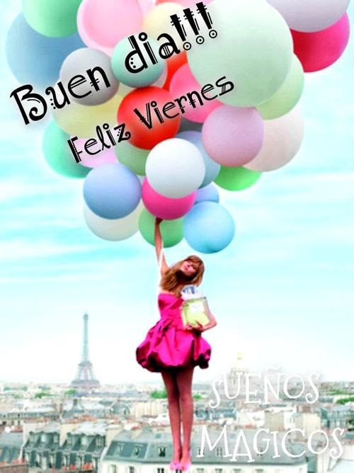 viernes_092