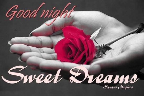 buenas-noches-feliz-noche-bonita-noche-6-550x368