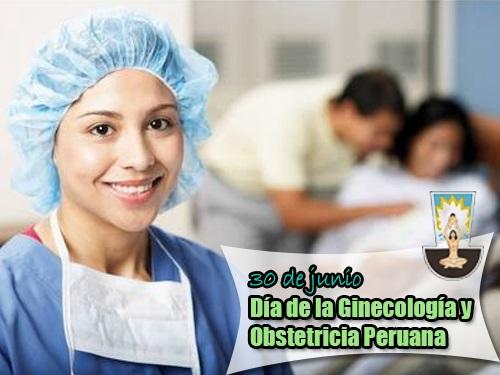 dia_ginecologia