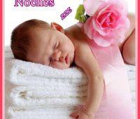 Imágenes lindas para decir buenas noches