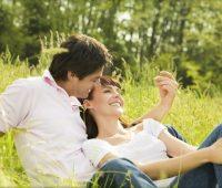 Fotos bonitas de parejas