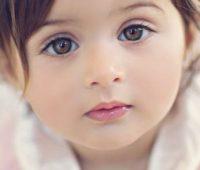 Imágenes hermosas de niños
