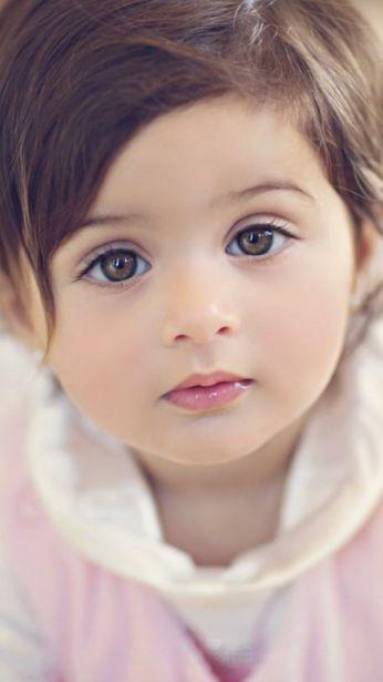 las mejores imágenes de niños hermosos