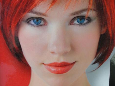 1chica_preciosa_ojos_azules_DSC00556