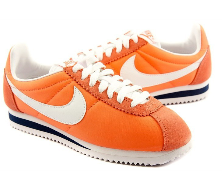 96 Nike Cortez Oxford Cloth fu395 TQ395_LRG