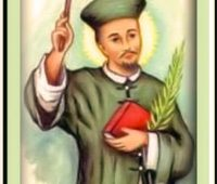 Imágenes de San Agustín zhao