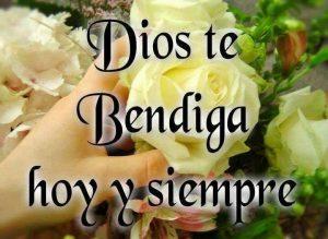 Dios-te-bendiga