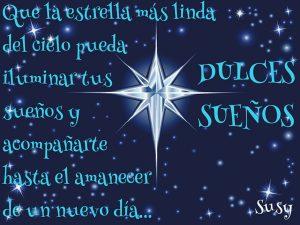 DulcesSuenos22