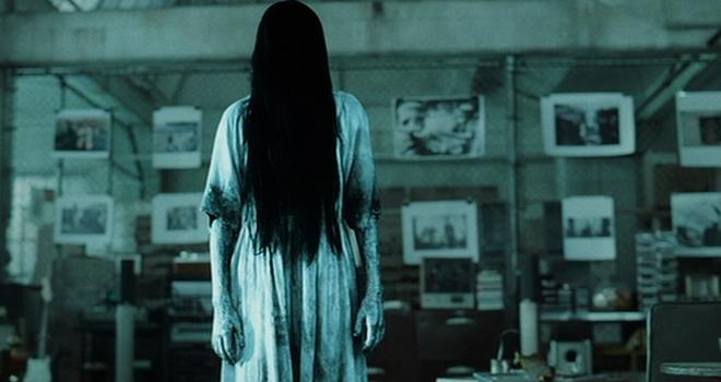 Las-mejores-películas-de-miedo-para-ver-en-pareja
