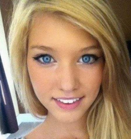 Mujeres-de-ojos-azules
