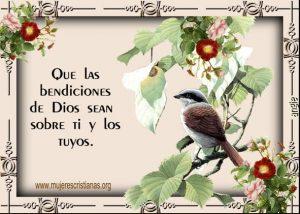 Que-las-bendiciones-de-Dios-sean-sobre-ti-y-los-tuyos