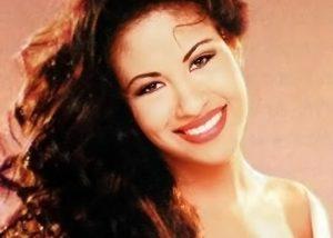 Selena-en todo en imágenes