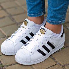 Zapatos Adidas para las mujeres