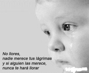 -a-una-amiga-triste-