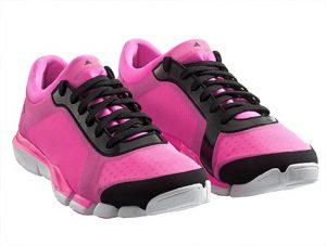 -adidas-para-mujer-rosadas-1