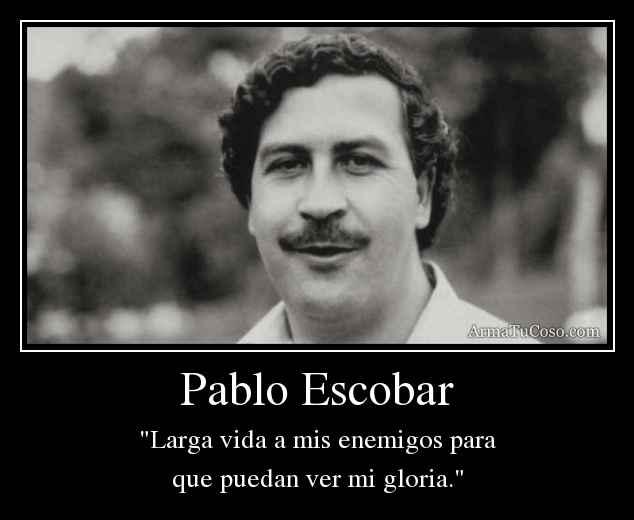 armatucoso-pablo-escobar-2538946
