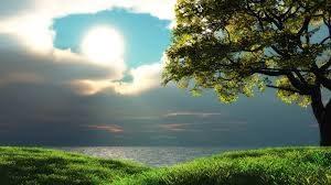 bellos paisajes para ti