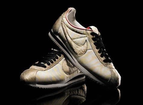 Descargar Imagenes De Zapatos Nike Cortez
