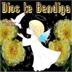 dios-te-bendiga_006