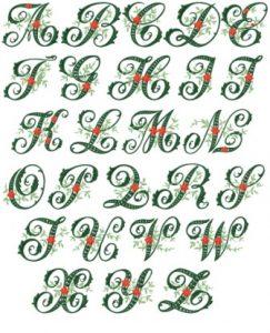 disenos-de-letras-imagenes-de-letras-bonitas-1