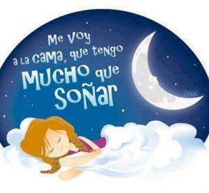 dulces sueños 6