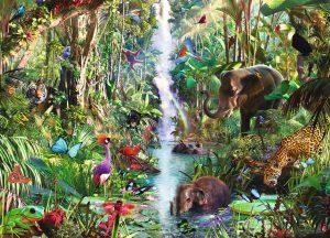 ecosistema 5