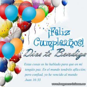 feliz cumpleaños para ti amiga