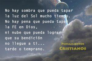 imágenes motivadoras cristiana