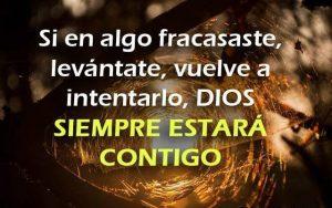 imágenes motivadoras cristianas 7