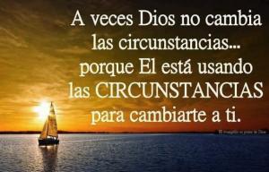 imágenes motivadoras cristias 3